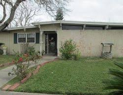 corpus christi bank foreclosures for