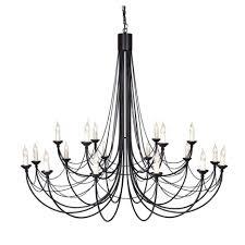 rod iron chandelier brown crystal chandelier small black chandelier chandelier