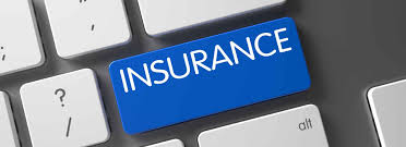 umbrella insurance what is umbrella insurance