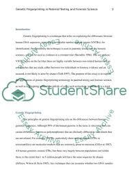medicine essay writing upsc