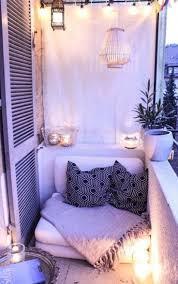 Purple And Blue Bedroom Best 25 Purple Bohemian Bedroom Ideas Only On Pinterest Purple