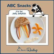 j and j snack food 119 best abc snacks images on pinterest appetizers snacks and