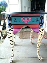 Whimsical furniture and decor Cardboard Whimsical Hand Painted Furniture Designs Alluring Decor Funky Decorative Best Love Images On For Whimsical Hand Painted Furniture Facebook Hand Painted Furniture Funky Whimsical Images Purple Aaronatkinson
