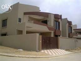 Small Picture Boundary Wall Designs Pictures In Pakistan Rift Decorators