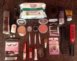 tips dance moms makeup kit