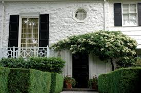 Blog Page  Of  Custom Exterior Shutters - Exterior shutters dallas