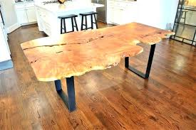 top furniture makers. Top Furniture Manufacturers Makers Coffee Tables Tree Slab Live Edge Wood Dining Table W