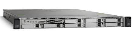 Cisco Servers Cisco Ucs C220 M3 Sff Trc2 Server