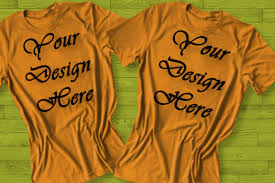See the presented collection for master svg. Tamil Quotes Tshirt Free Svg Cut Files Create Your Diy Projects Using Your Cricut Explore Silhouette And More The Free Cut Files Include Svg Dxf Eps And Png Files