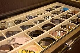 187 dividers1 la closet design blog