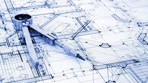 architectural design blueprint. Architecture Architectural Design Blueprint