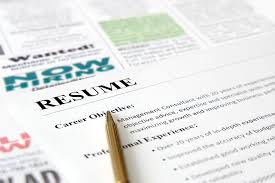 Archive May 2014 The Resume Builder