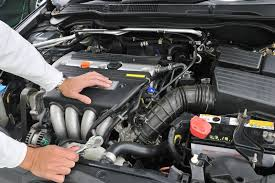 how to choose the right renault parts for your vehicle renault engine parts