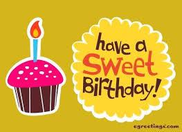 E Birthday Card Free Happy Birthday Cards To Print Free Happy Birthday Wishes Card