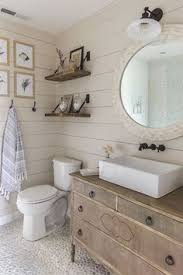 cool bathrooms. Wonderful Cool The Master Bath Spa Reveal For Cool Bathrooms H