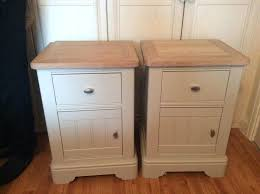 mirrored furniture next. Mirrored Furniture Next Bedside Cabinets Painted And Real Wood Tables Dressing Home D