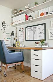 ikea office inspiration. Incredible Wall Decor Ikea Ideas Surprising Home Office Inspiration With Rack And Deska Nd Chair Desk Lamp.