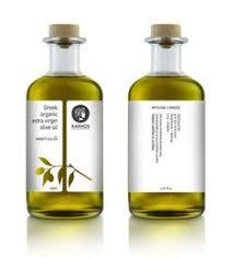 Oh My Gold, Edel Flasche, <b>Design Packaging</b>. | Olivenöl Flaschen ...