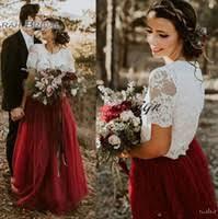 <b>Wholesale</b> Bridal <b>Flower Piece</b> for Resale - Group Buy <b>Cheap</b> Bridal ...