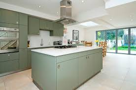 german kitchens west london. stunning idea west london kitchen design kitchens on home ideas. « » german