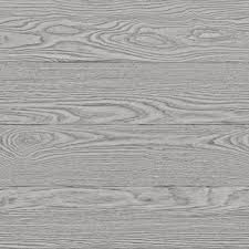 grey salvaged wood l and stick wallpaper nu2240 the home depot