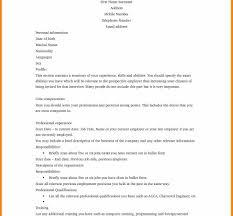 Free Fill In Resumes Printable Wonderful Blank Resumesates Resume Pdf For Microsoft Word Fill In 43