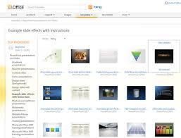 Microsoft Powerpoint Templates 2007 Free Download Ms Powerpoint 2010 Themes Download