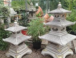 garden ornaments and accessories. Interesting Garden Garden Ornaments And Accessories   Ireland  With N