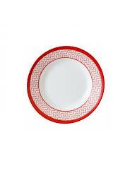 <b>Тарелка суповая 22 см</b> Battuto Luminarc 4987368 в интернет ...