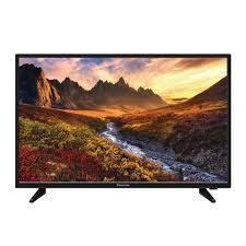 panasonic tv 40 inch. panasonic basic led tv 40 inch - th-40d302g panasonic tv