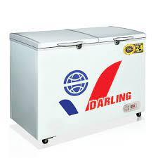 Tủ đông 460 lít Darling DMF - 4699 WXL Quận 6
