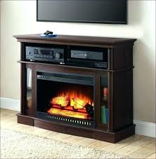 big lots fireplace tv stand electric fireplace stand big lots awesome electric fireplace stands big lots