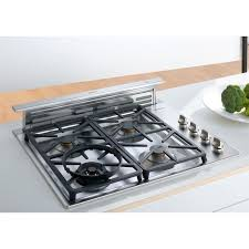 stove with downdraft vent. Modren Downdraft Inside Stove With Downdraft Vent V