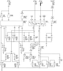 renault laguna ii wiring diagram data wiring diagrams \u2022 Toyota Electrical Wiring Diagram elegant renault trafic radio wiring diagram 73 with additional rh mamma mia me renault megane ii