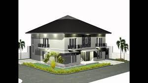 3d home design program online youtube