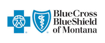 Blue Cross Blue Shield Quote Affordable Health Insurance in Belgrade MT 63