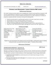 Service Advisor Resume Template Service Advisor Resume Sample