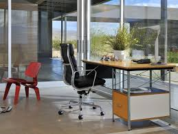 eames soft pad executive chair. Perfect Pad In Eames Soft Pad Executive Chair