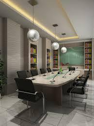 interior design of furniture. Elite Design | Interior Kelapa Gading Jakarta Furniture Of I