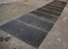 thin granite veneerearth anatomy thin granite veneer