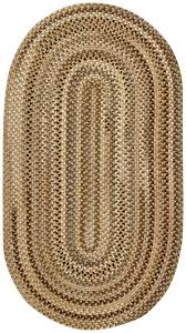 braided rugs capel rugs homecoming river rock homecoming river rock rugs capel rugs america s rug company 0048 750