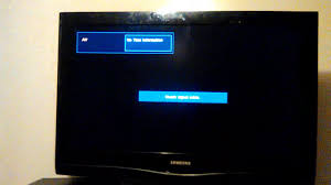 Samsung Tv Dvd Blu Ray Youtube How To Conect An Dvd Player Your Smart Samsung Tv