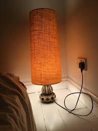 Fat Lava Lamp Mustard Shade Cool Lava Lamp Lighting Home Decor