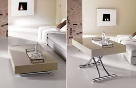 convertible coffee table inspirational coffee table dining table bo luxury more functions in a pact