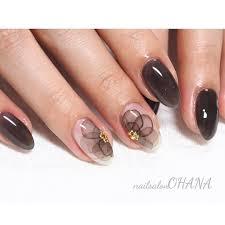 Nailsおしゃれまとめの人気アイデアpinterest Yeny Martinez