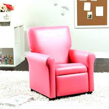 childrens foam chairs uk soft armchair kids children s comfy chair for reading decor