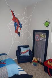 Superhero Boys Room 25 Best Marvel Superhero Boys Room Images On Pinterest
