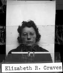 Elizabeth Riddle Graves | Atomic Heritage Foundation