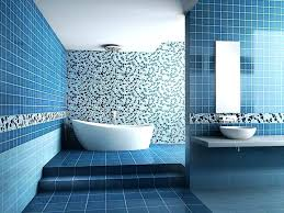 color changing bathroom tiles. best colour for bathroom tiles designs and colors nice inspiration ideas . color changing