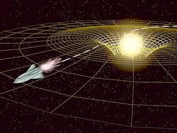 Resultado de imagen de Revoluciones científicas: La Relatividad especial y Genenral